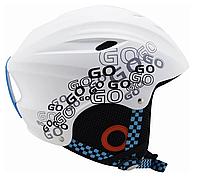 PW-906 Шлем защитный L (59-61см)