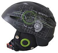 PW-926 Шлем защитный L (58-61см)