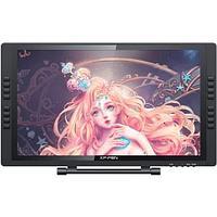 Графический планшет XP-Pen Artist 22E Pro