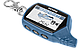 Брелок StarLine А91 / B9 Dialog, фото 3