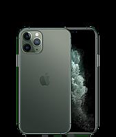 Apple iPhone 11 Pro Max 64Gb Midnight Green, фото 1