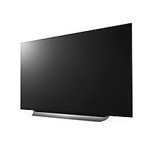 Телевизор LG OLED55C9PLA, фото 3