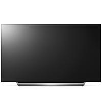 Телевизор LG OLED55C9PLA, фото 2