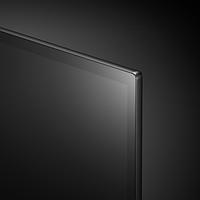 Телевизор LG OLED55C9PLA, фото 8