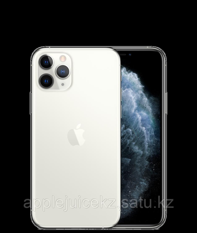 Apple iPhone 11 Pro Max 256Gb Silver