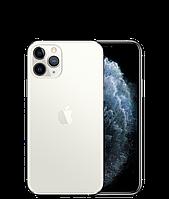 Apple iPhone 11 Pro Max 256Gb Silver, фото 1