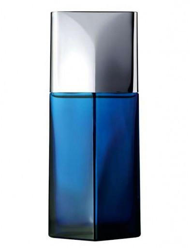 Туалетная водаIssey Miyake L'Eau Bleue d'Issey Pour Homme (Оригинал-Япония)