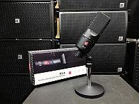 Студийный микрофон SE electronics X1A