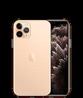 Apple iPhone 11 Pro Max 512Gb Gold, фото 1