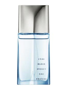 Туалетная вода Issey Miyake L'Eau Bleu d'Issey Eau Fraiche 75мл (Оригинал - Франция)