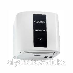 Сушилка для рук Almacom HD-2008W