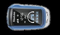 Брелок StarLine А95