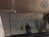 Жарочная поверхность HEG-821, фото 3