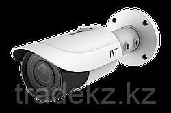 Сетевая IP камера с моторизованным объективом TVT TD-9423E2