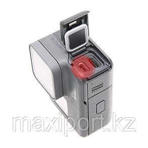 Microhdmi Hdmi кабель до Gopro и других камер, фото 2