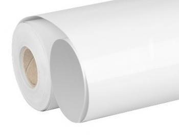 Монтажные ленты K-FLEX WHITE