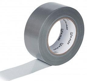 Монтажные ленты  K-FLEX DUCT TAPE (TPL)