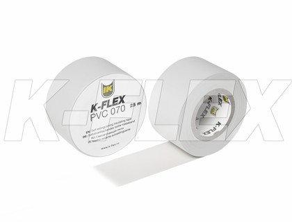 Монтажные ленты  K-FLEX PVC, фото 2