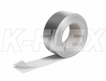 Монтажные ленты  K-FLEX IC CLAD, фото 2