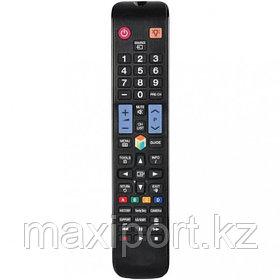 Samsung пульт для телевизора