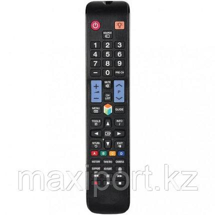 Samsung пульт для телевизора, фото 2
