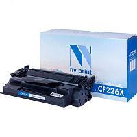 Kартридж  HP CF226X для LaserJet Pro M402d M402dn M402dne M402dw M402n M426dw M426fdn M426fdw
