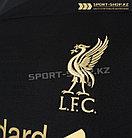 Форма вратаря Ливерпуль (Liverpool) - оригинал сезон 19/20, фото 2