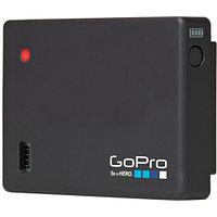 GoPro Battery BacPac Limited Edition аксессуар для фото и видео (ABPAK-303)