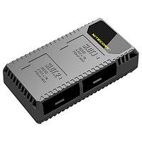 NITECORE UGP5 для HERO5 аксессуар для фото и видео (Nite16893)