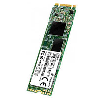 Transcend 256GB M.2 SSD MTS 830 series внутренний жесткий диск (TS256GMTS830S)