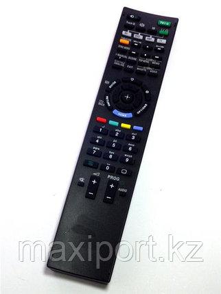 Sony пульт для телевизора, фото 2
