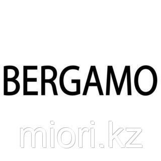 Пенка для умывания Bergamo Magic Snail Gold Cleanser