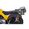 Квадроцикл Raptor Max Pro 250 cc (желтый/камуфляж), фото 5