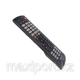 Пульт универсальный для плоских телевизоров