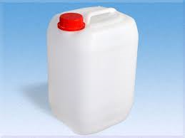 Универсальное моющее средство «Fay» 5 л