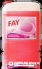 Универсальное моющее средство «Fay» 5 л, фото 2