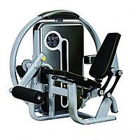 Тренажер Сгибание ног сидя LZX-8005