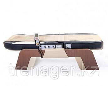 Массажная кровать LuxTag Jmb 004 ALL