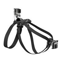 GoPro Fetch Dog Harness аксессуар для фото и видео (ADOGM-001)