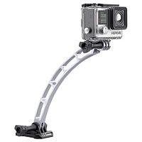 SP Gadgets POV Extender аксессуар для фото и видео (53062)
