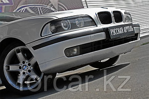 BMW E39 2001-