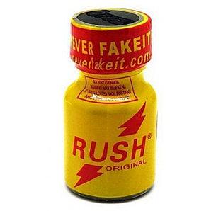 """Попперс """"Rush"""", 10 мл"""