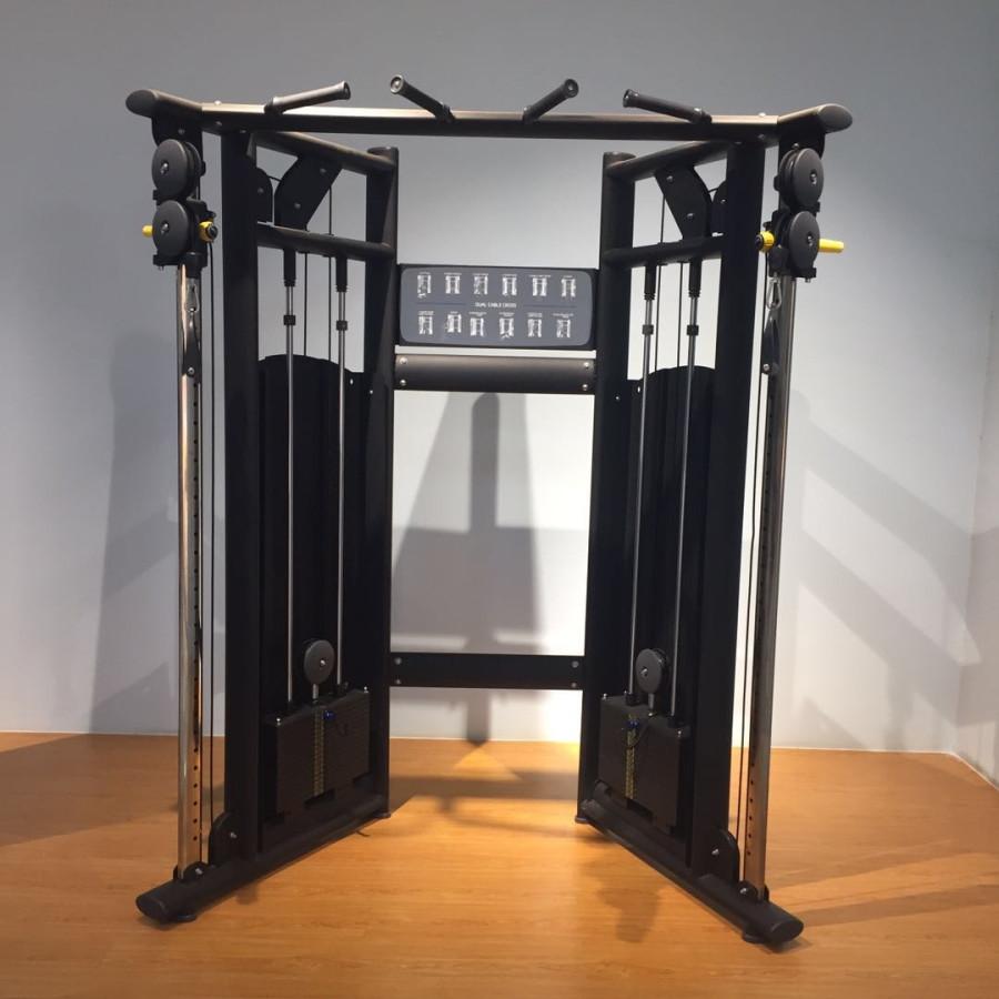 Тренажер Силовая рама, многофункциональный - фото 2