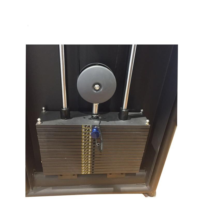 Тренажер Силовая рама, многофункциональный - фото 6