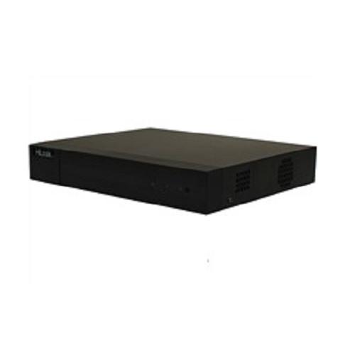 HiLook DVR-208Q-K1 - 8 BNC + 4 IP Канала, 4.0MP Lite, 1 HDD.