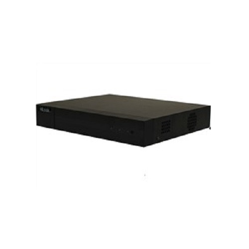 HiLook DVR-204U-K1 4 BNC + 8 IP Каналов, до 8MP, 1 HDD
