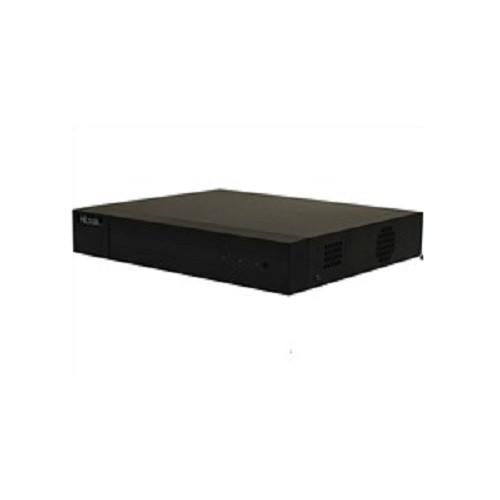 HiLook DVR-208U-K1 8 BNC + 8 IP Каналов, до 8MP, 1 HDD