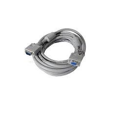 VGA кабель 3 м