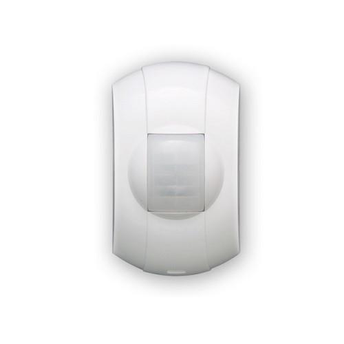 Астра-531 ИК ИК пассивный, поверхностный, миниатюрный