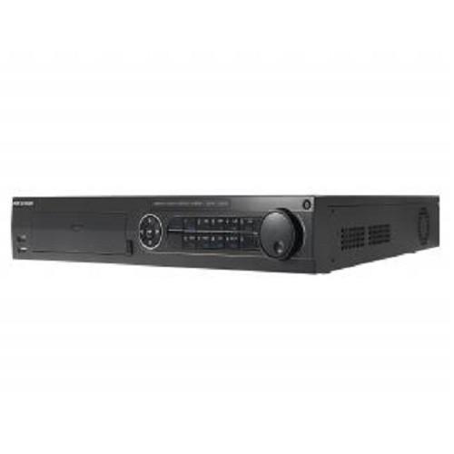 Hikvision DS-7732NI-E4 Сетевой видеорегистратор на 32 канала,